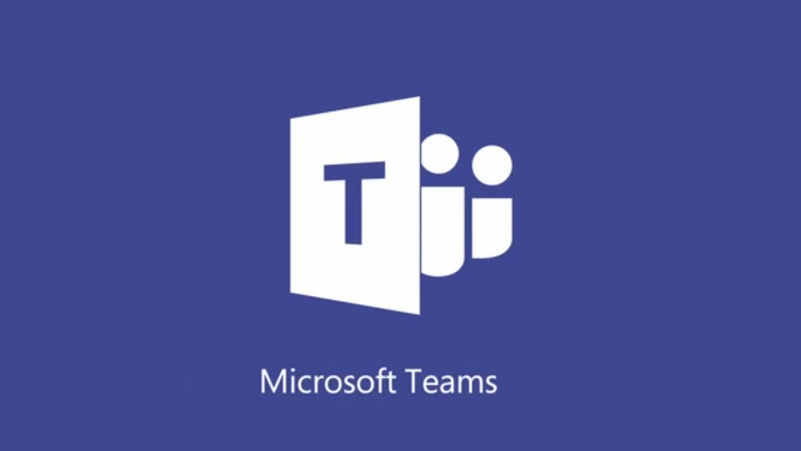 Cómo anclar un documento o archivo en Microsoft Teams