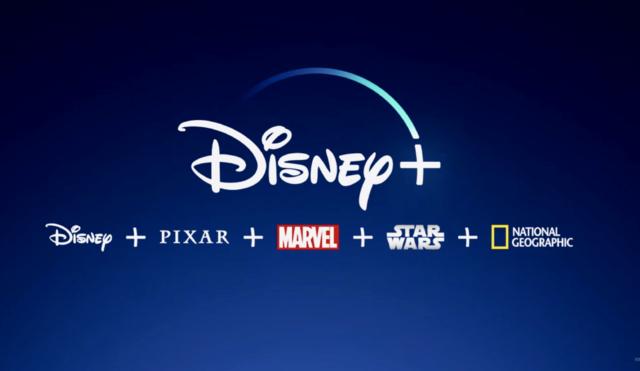 Cómo cambiar dirección de correo electrónico en una cuenta de Disney+
