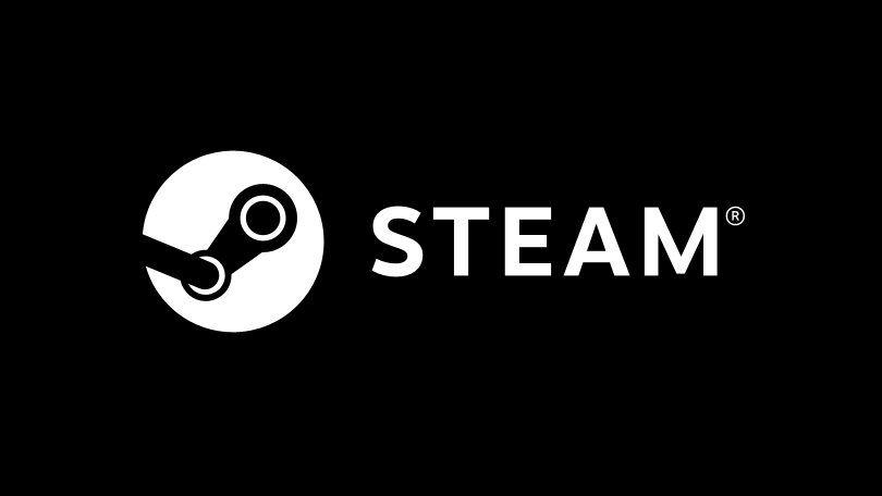 Cómo subir o cambiar la foto de perfil en Steam