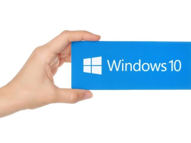 Cómo cambiar el nombre de un ordenador con Windows 10