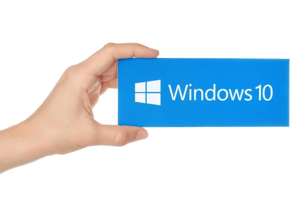 Cambiar el nombre de un ordenador con Windows 10