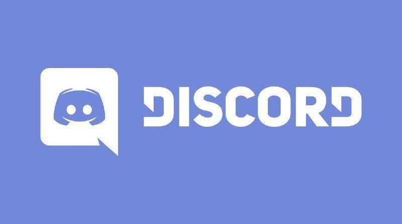 Cómo descargar vídeos de Discord ¡Paso a paso!