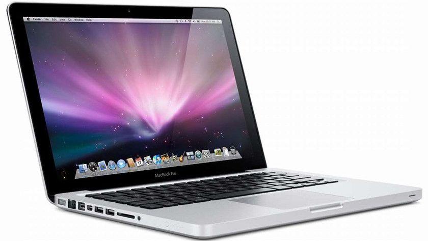 Desactivar las fotos de iCloud en Mac