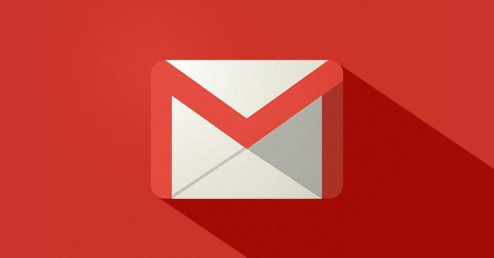 Cómo enviar un correo confidencial o privado en Gmail