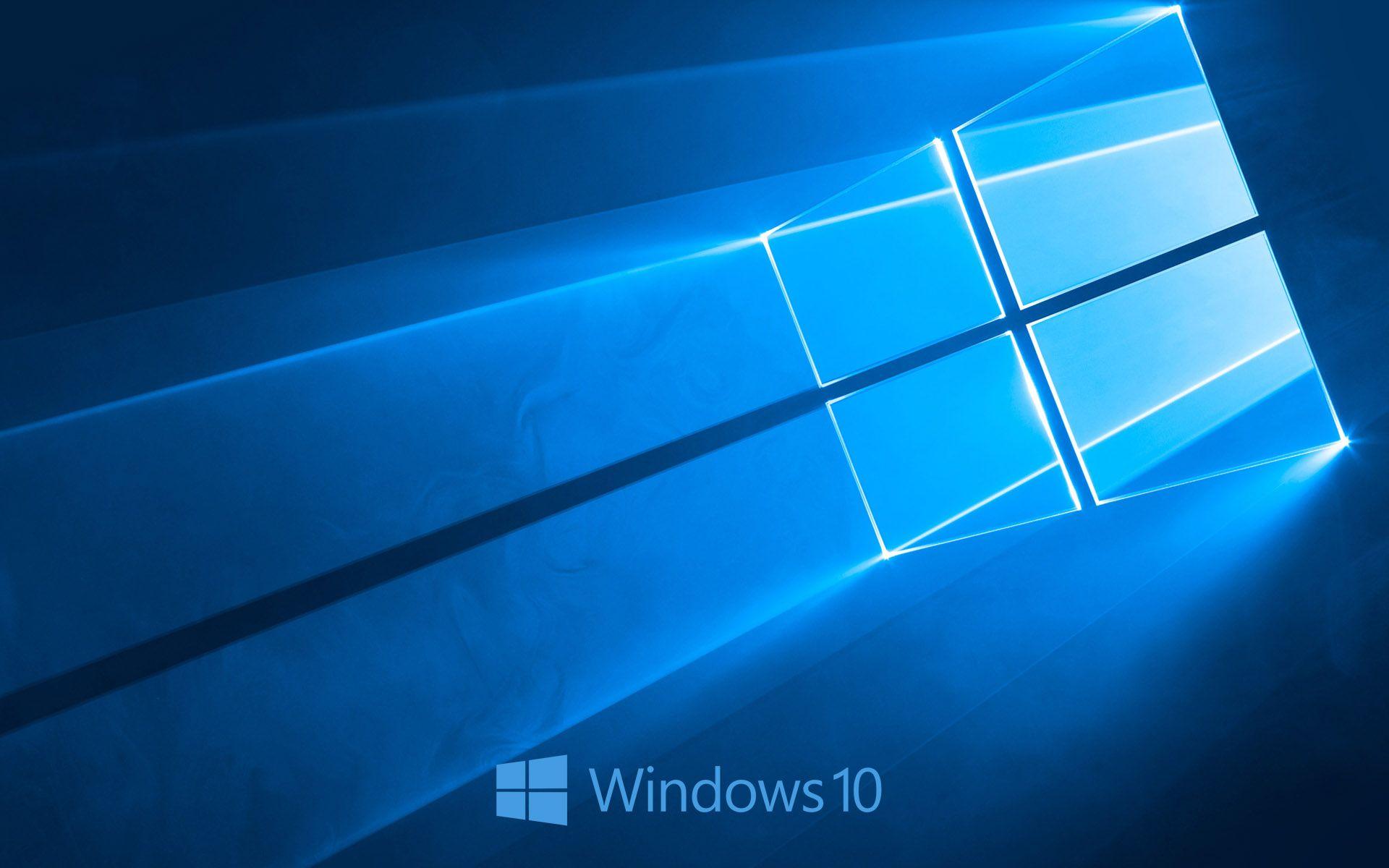 Evitar combinar los botones de la barra de tareas en Windows 10