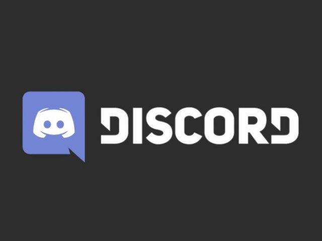 Cómo habilitar la autenticación de dos factores en Discord