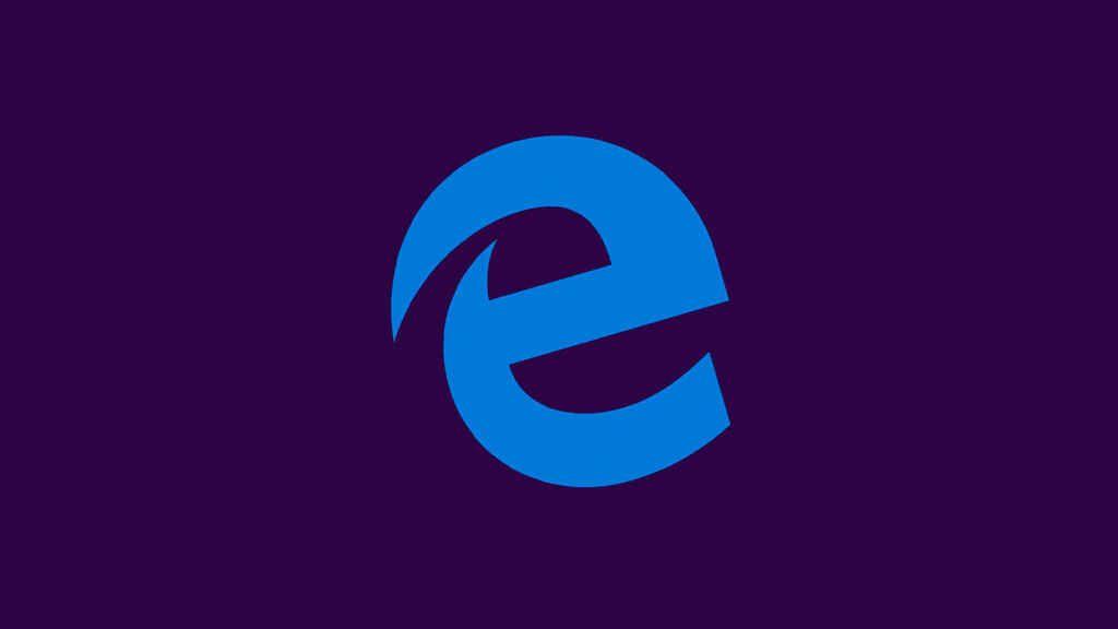 Ocultar barra de título en pestañas verticales en Microsoft Edge