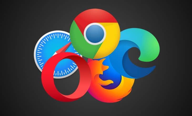 Cómo sincronizar las pestañas de varios navegadores
