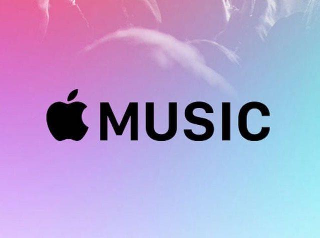 Cómo compartir letras de canciones de Apple Music en iPhone o iPad