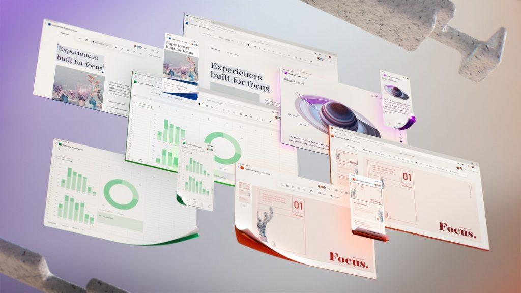 convertir Word presentación PowerPoint 3
