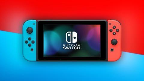 Cómo dejar de seguir canales de noticias en Nintendo Switch