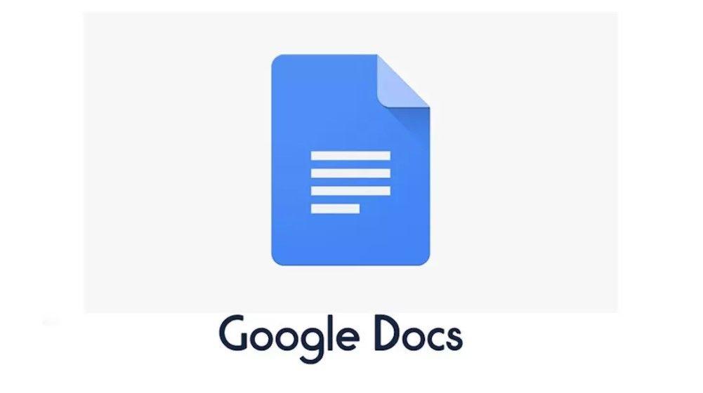 Es muy fácil descargar todas las imágenes de un documento de Google Docs