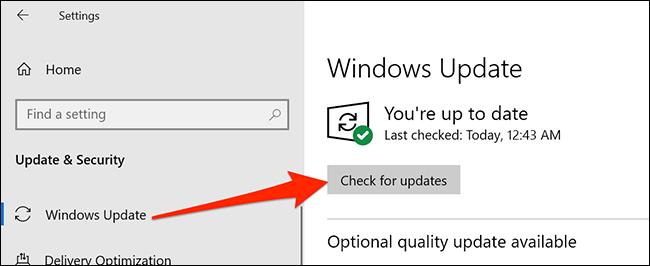 Instalamos los controladores de pantalla en Windows y esto debería solucionar el problema del parpadeo.