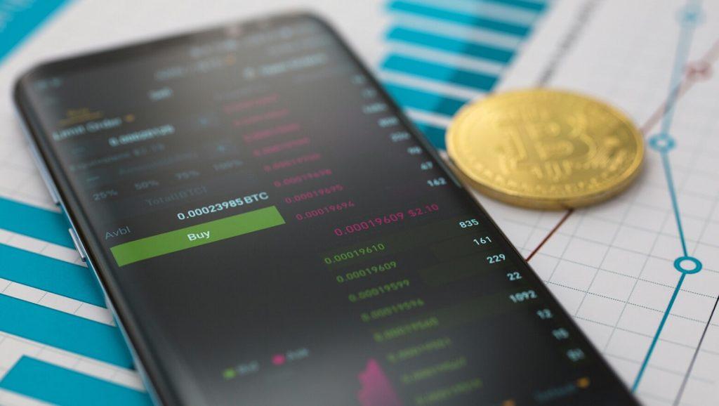 Los mejores sitios para comprar criptomonedas en 2021