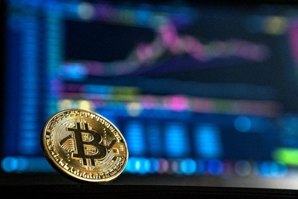 pagar vehículos Bitcoins España 2