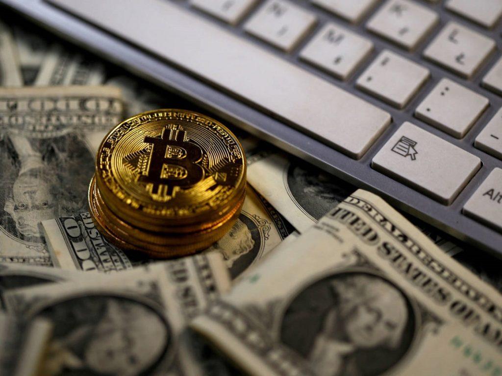 pagar vehículos Bitcoins España 4
