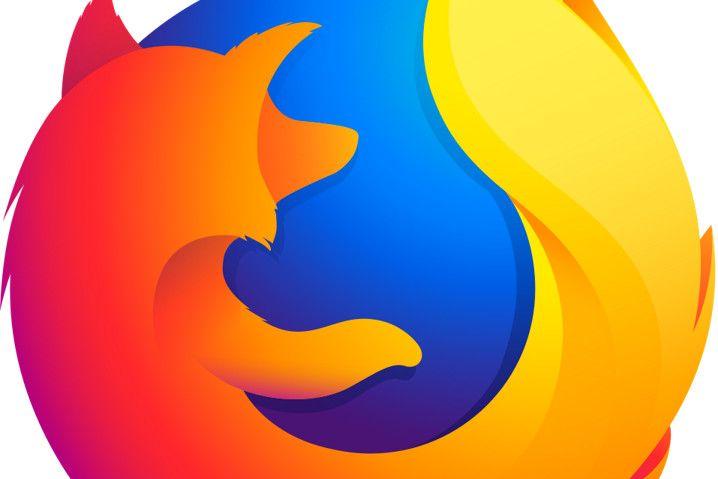 Habilitar la vista previa de pestañas de Firefox en barra de tareas Windows.