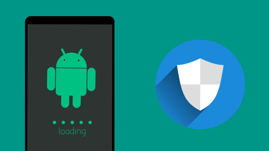 ¿Qué son las actualizaciones de seguridad en Android? ¿Por qué son tan importantes?
