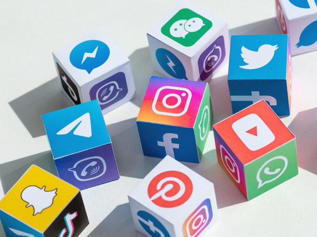 ¿Qué son las historias de las redes sociales y por qué todas las tienen?