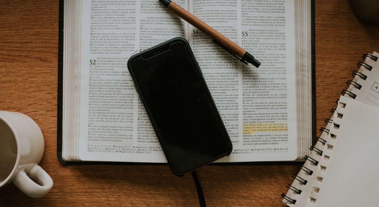 recuperar archivos eliminados iPhone 1