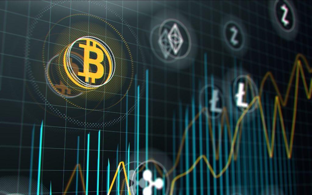 startups blockchain cripto 2