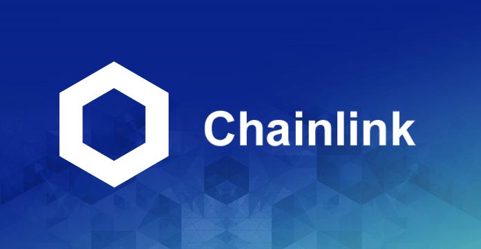 La subida de precio de Chainlink ¿A que se debe?