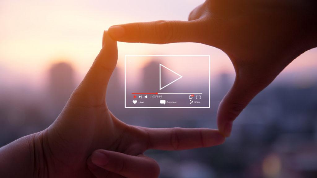 trucos vídeos marketing 2