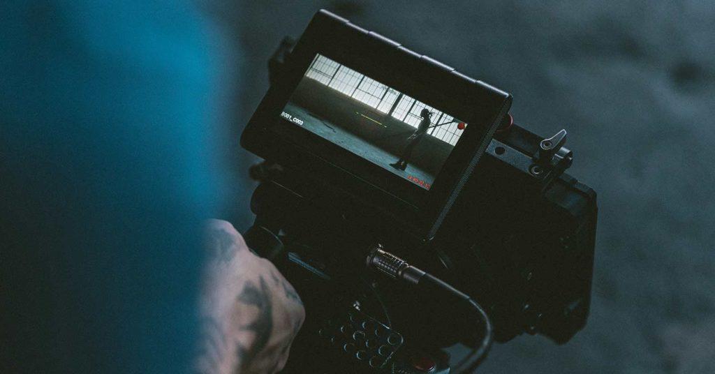 trucos vídeos marketing 4