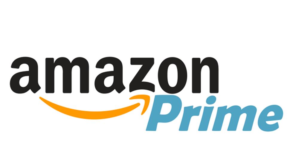 Amazon Prime uno de los mejores servicios de almacenamiento de fotos en la nube.