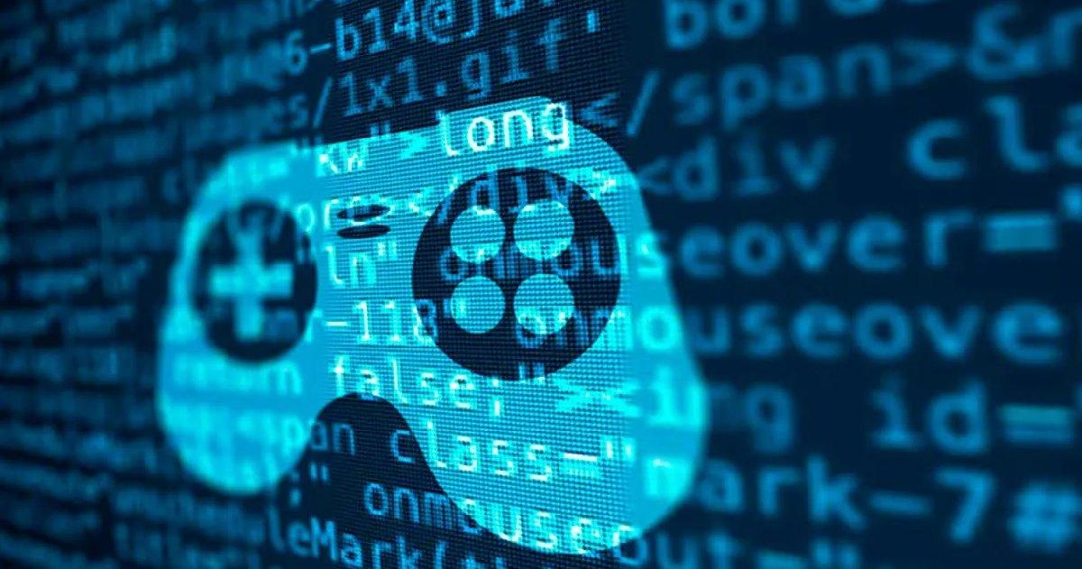 ¿Es conveniente usar una VPN para videojuegos?