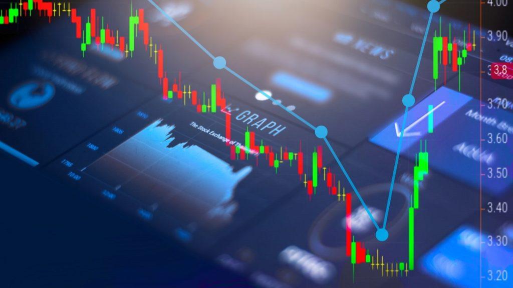Libertad financiera Trading 2