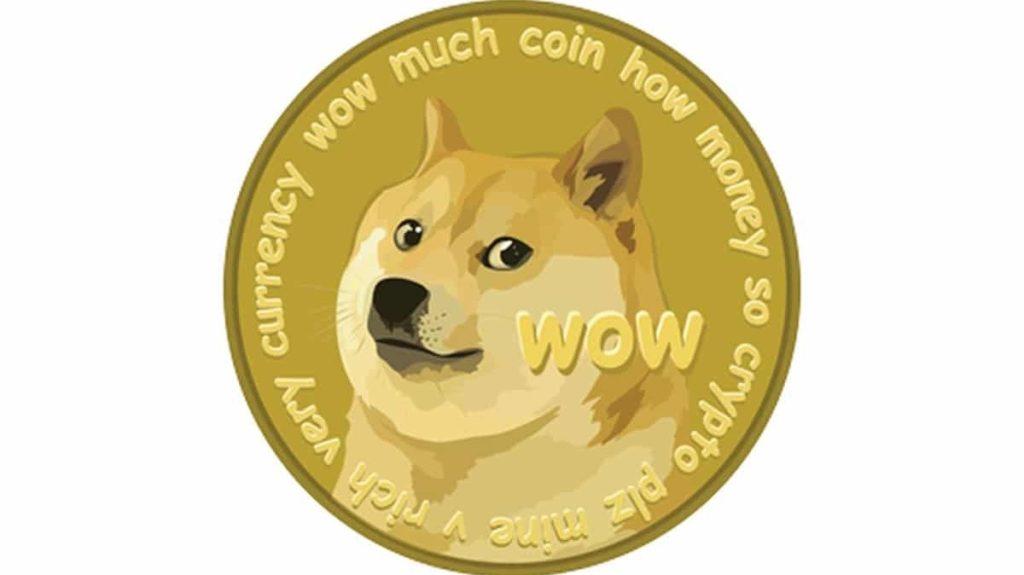Qué es Dogecoin 2