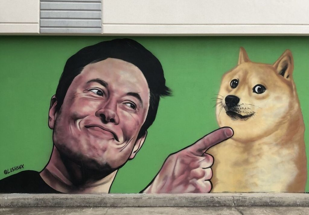 Qué es Dogecoin 3