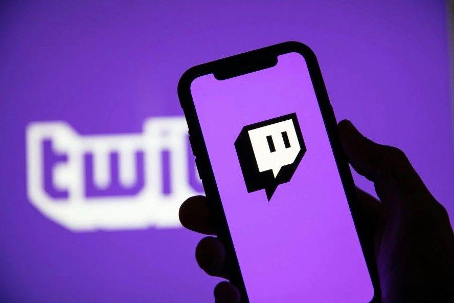 Twitch creara una nueva categoría para streamers llamada jacuzzi