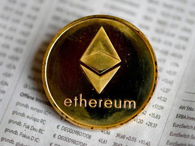 La próxima actualización de Ethereum podría disparar su valor aún más
