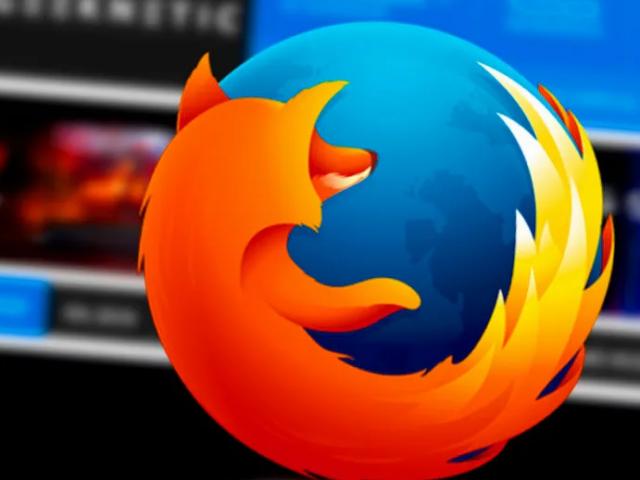 Cómo buscar entre las pestañas abiertas en Firefox