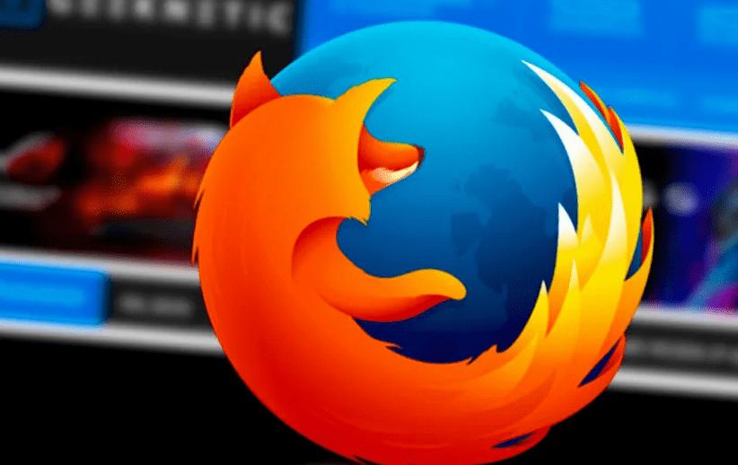 Cómo buscar en las pestañas abiertas de Firefox