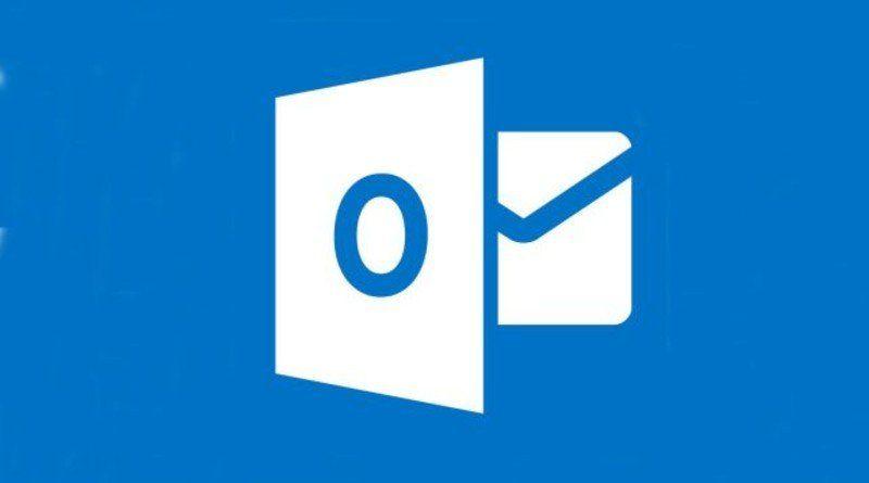 Cómo cambiar el idioma del corrector ortográfico de Microsoft Outlook