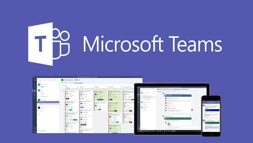 Cómo cerrar Microsoft Teams completamente