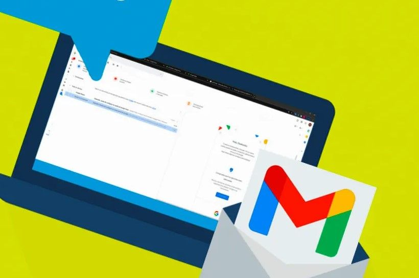 Aprende en pocos pasos cómo cerrar sesión en Gmail