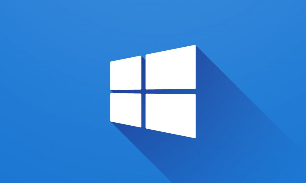 Cómo configurar la ubicación en Windows 10