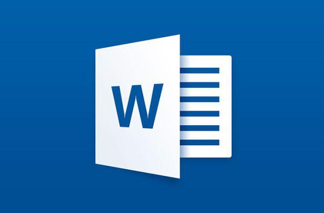 Cómo eliminar líneas vacías o en blanco en Word