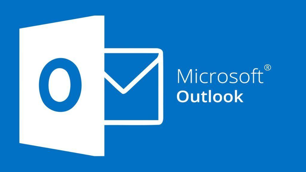 Cómo escribir más rápido un correo electrónico con predicciones de texto en Outlook.