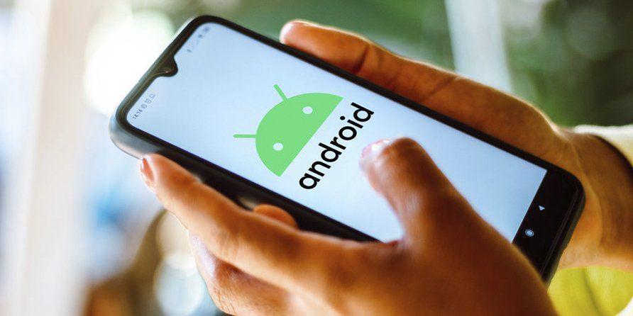 Forzar el reinicio de un teléfono Android