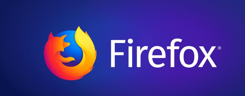 Hacer una captura de pantalla en Firefox sin extensiones