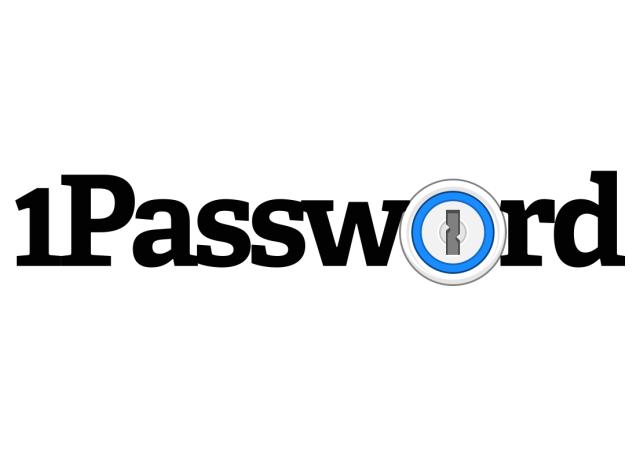 Cómo configurar la autenticación de dos factores en 1Password