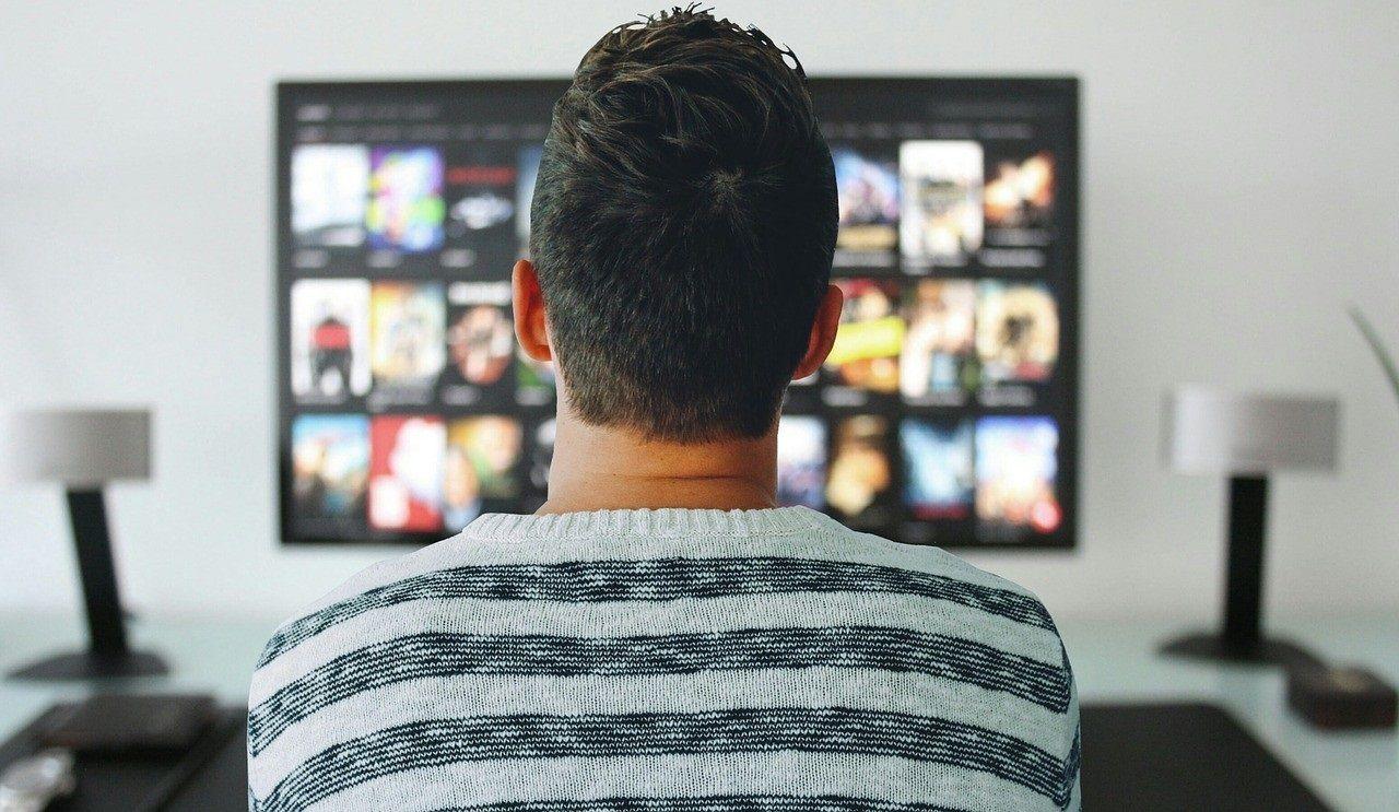 controlar Android TV desde PC 1