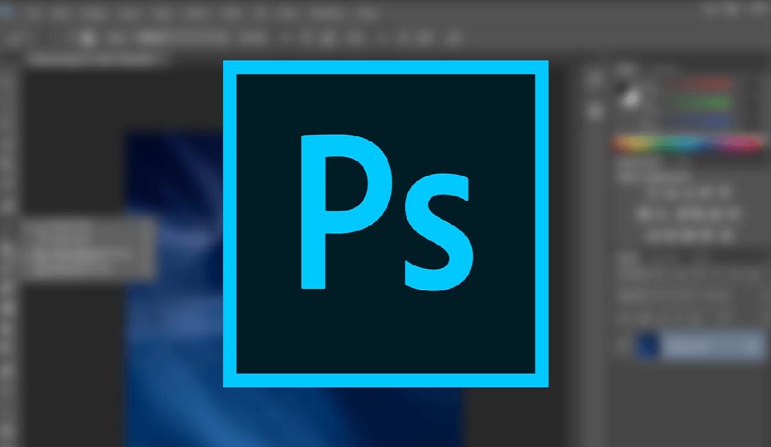 Cómo desactivar o deshabilitar las sugerencias animadas de información en Photoshop.
