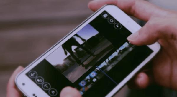 Cómo editar y recortar fotos en Android ¡Guía completa!