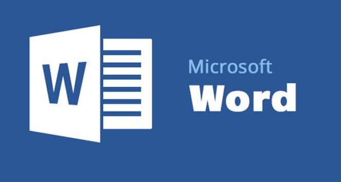 Cómo eliminar todas las imágenes de un documento de Word